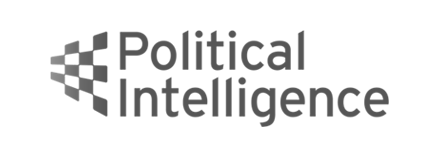 Political_intelligence